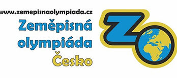zemepisna_olympiada_2021