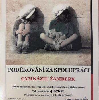 dobrovolnicke_sbirky