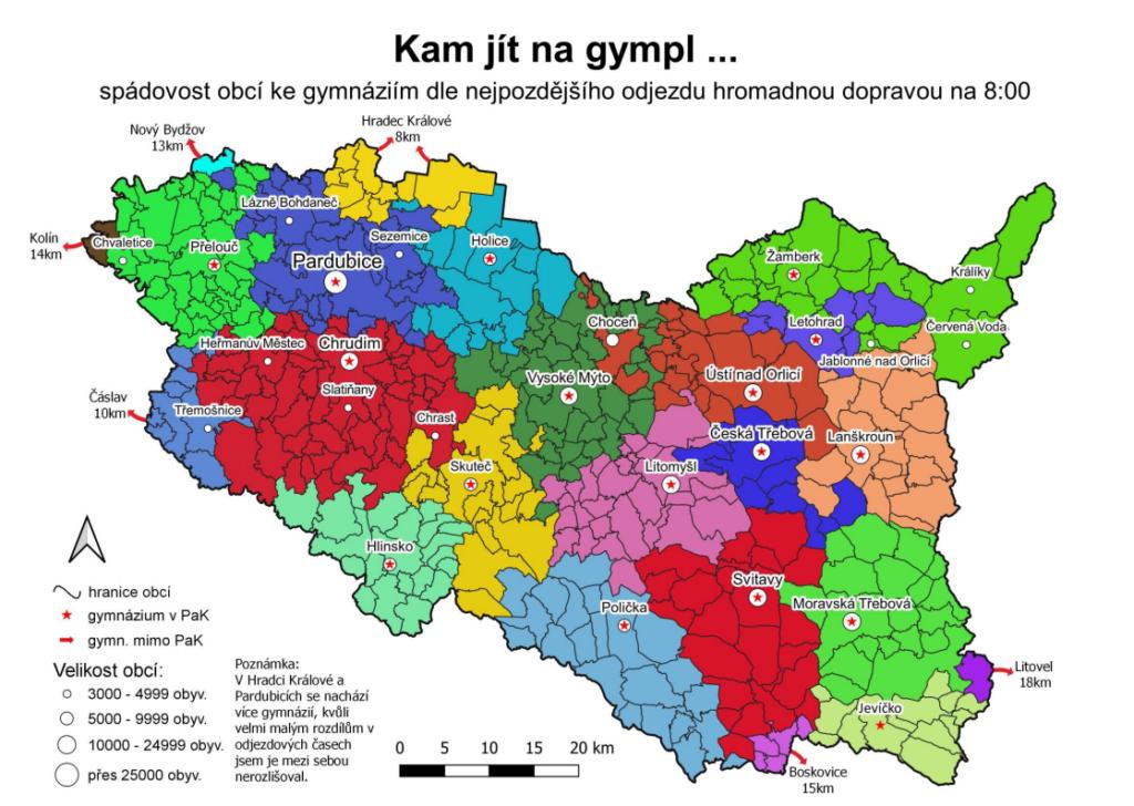 kamjitnagympl01