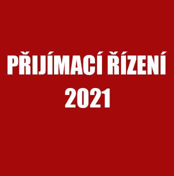 pr2021