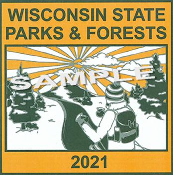 Ema_Dzurbanova_Wisconsin_state_parks