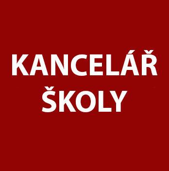 Kancelar_skoly