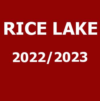 Rice-Lake